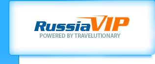 logo for russian-vip.com